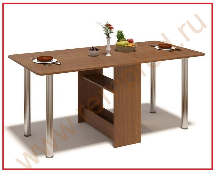 обеденные столы и стулья купить в нальчике