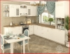 Кухня Тиффани 19