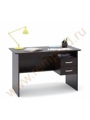 Компьютерный стол СПМ-07В