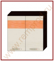 Шкаф Кухня Оранж 9 Модуль 09.11