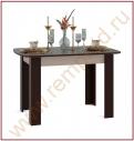 Стол СО-3 Обеденный