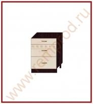Стол Кухня Аврора 10 Модуль 10.66.2