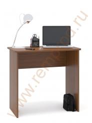 Компьютерный стол СПМ-08