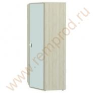 Шкаф угловой модуль 98.09
