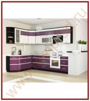 Кухня Палермо 8 Комплектация 3