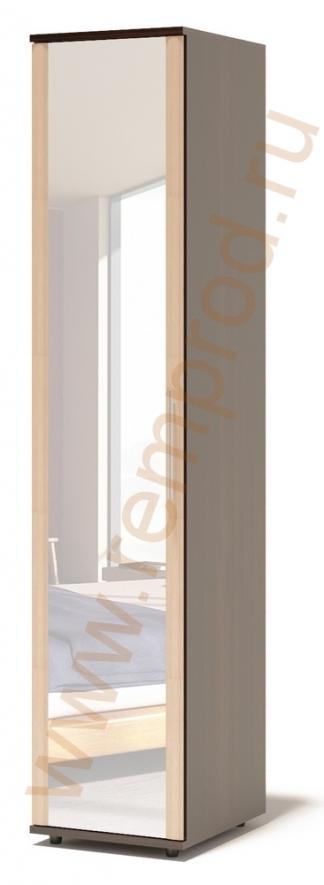 Шкаф Маркес ШМ-205.2 с зеркалом