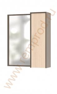 Настенное зеркало Лола ПЗ-4