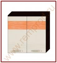 Шкаф-сушка Кухня Оранж 9 Модуль 09.02