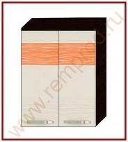 Шкаф-сушка Кухня Оранж 9 Модуль 09.01