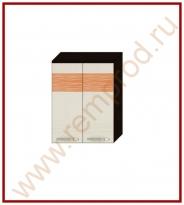 Шкаф Кухня Оранж 9 Модуль 09.06