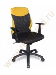 Кресло оператора Strict