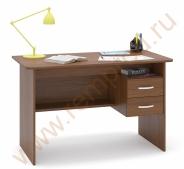 Компьютерный стол СПМ-07