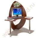 Компьютерный стол КСТ-101