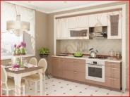 Кухня Афина 18 Комплектация 2