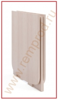 Стол - Книжка СП-08