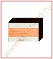 Шкаф над вытяжкой Кухня Оранж 9 Модуль 09.83