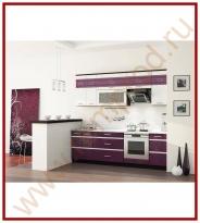 Кухня Палермо 8 Комплектация 1