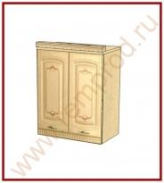 Шкаф-сушка Кухня Глория 3 Модуль 03.01