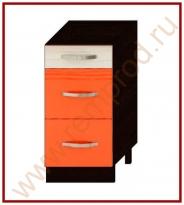 Стол Кухня Оранж 9 Модуль 09.59