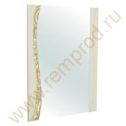 Зеркало - Спальня Соната - Модуль 98.29