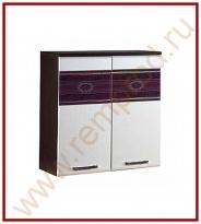 Шкаф-сушка Кухня Палермо 8 Модуль 08.02.1