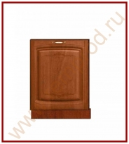 Панель для посудомоечной машины Кухня Глория 6 Модуль 06.69
