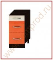 Стол Кухня Оранж 9 Модуль 09.90