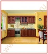 Кухня Глория 6 Комплектация 2