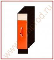 Бутылочница Кухня Оранж 9 Модуль 09.71