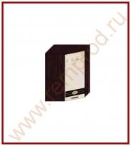 Шкаф Угловой Кухня Аврора 10 Модуль 10.20