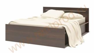 Кровать К-2