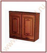 Шкаф-сушка Кухня Глория 6 Модуль 06.02