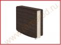 Стол - Книжка Колибри 14 Дуб Венге/Сосна Астрид