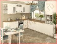 Кухня Тиффани 19 Комплектация 1