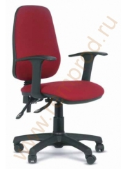 Кресло оператора Эльза Т (ткань Colori)