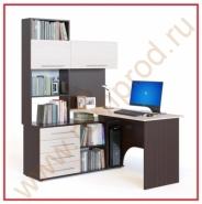 Компьютерный стол КСТ-14
