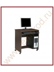 Компьютерный Стол Фортуна 22.1