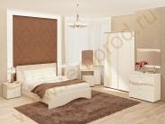 Спальня Соната комплектация-3