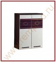 Шкаф-сушка Кухня Палермо 8 Модуль 08.01.1