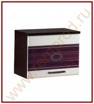Шкаф над вытяжкой Кухня Палермо 8 Модуль 08.12