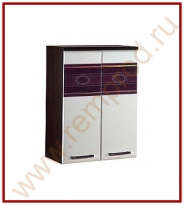 Шкаф Кухня Палермо 8 Модуль 08.06