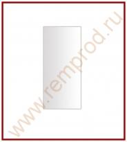 Зеркало для шкафов 52.01 и 52.03 - Спальня Британия Модуль 52.17