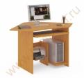 Компьютерный стол КСТ-02
