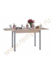 Стол СО-3М