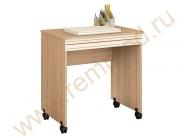 Стол письменный - Спальня Бриз Модуль 54.16