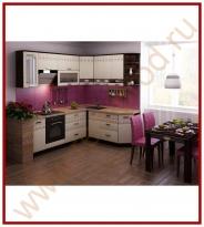 Кухня Аврора 10 Комплектация 3