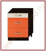 Стол Кухня Оранж 9 Модуль 09.91
