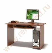 Компьютерный стол КСТ-04