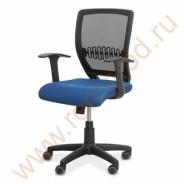 Кресло оператора Аспект