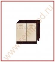 Стол Кухня Аврора 10 Модуль 10.60.1
